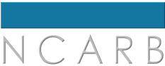 ncarb accredited